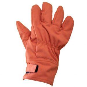 CAT4-Glove-e1528082442654