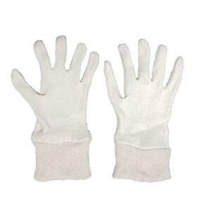 Cotton-Inner-OS-e1542327037179