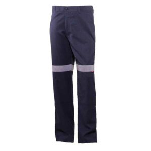 Parvotex CAT2 Trouser