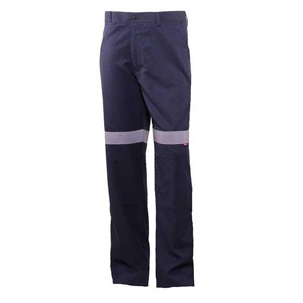 Parvotex CAT2 Trouser
