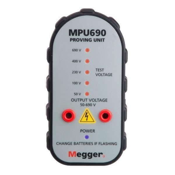 megger-mpu690