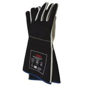 BSD Arc Flash Gloves CAT2