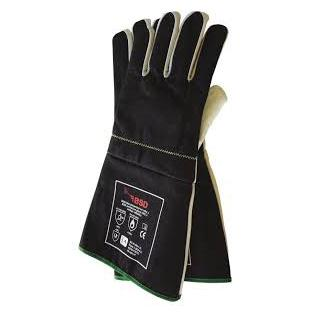 BSD Arc Flash Gloves CAT4