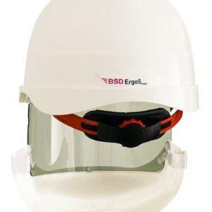 BSD-ErgoS-Intec-back