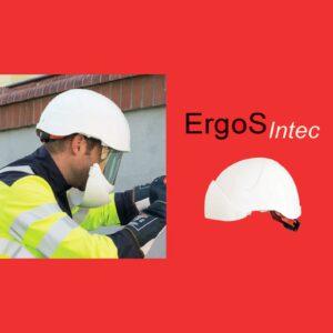 ErgoS Intec V5