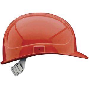 Voss Helmet 1000V