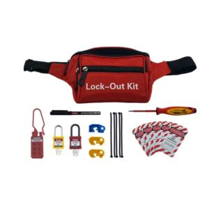 Volt-Personal-Lockout-Kit-web