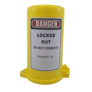 Cylinder-Lockout-1-web