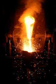 Furnace Image 3