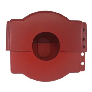 Gate-Valve-Adjustable-2-web