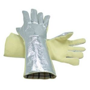 Glo-Safe Furance Gloves