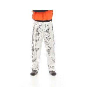 Glo-Safe-Furnace-Overpant-1