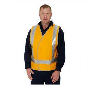 Glo-Safe-Vest-DN-O-300x300