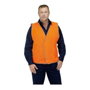 Glo-Safe-Vest-DO-O