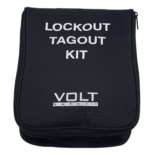 Lockout-Bag-Medium-web
