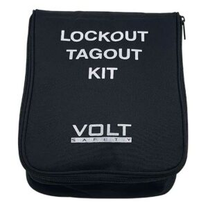 Volt Lockout Bag Medium