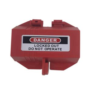 Volt Universal Plug Lockout 1