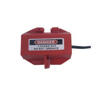Plug-Lockout-13mm-3-web