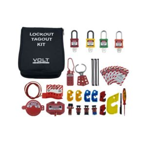 Volt-Medium-Lockout-Kit-web