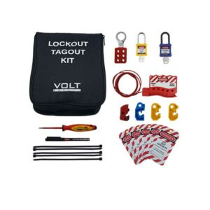 Volt-Small-Lockout-Kit-web
