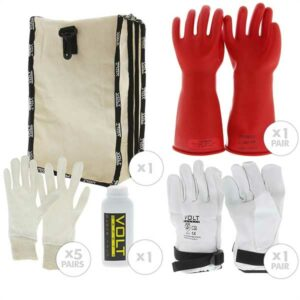 Glove-Kit-0-web