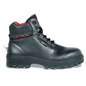 Cofra Electrical Boots