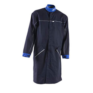 BSD-HRC3-Switching-Coat