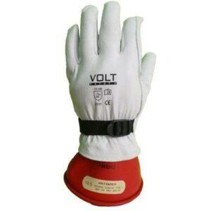 Inner & Outer Gloves