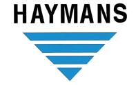 HAYMANS-LOGO1-e1470878364106