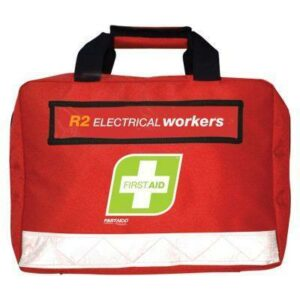 Electrical Vehicle (EV) PPE