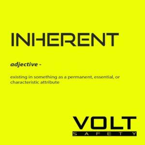 VDT-Inherent
