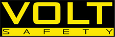 Volt Safety Logo