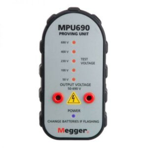 megger-mpu690-e1535346149514