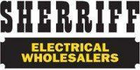 sherriff-logo-e1470878043469