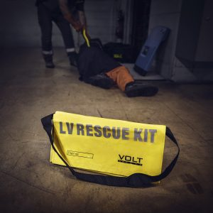 Rescue & Safety Kits